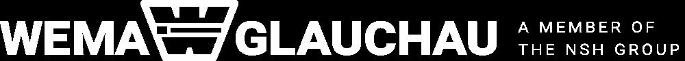 WEMA Glauchau ›Universalschleifmaschinen